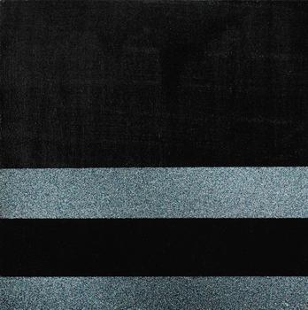 20121030035543-roeder