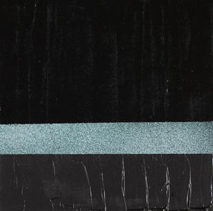 20121030035740-roeder