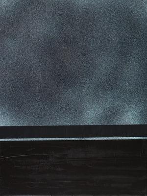 20121030035920-roeder
