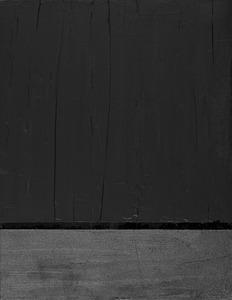 20121030040048-roeder
