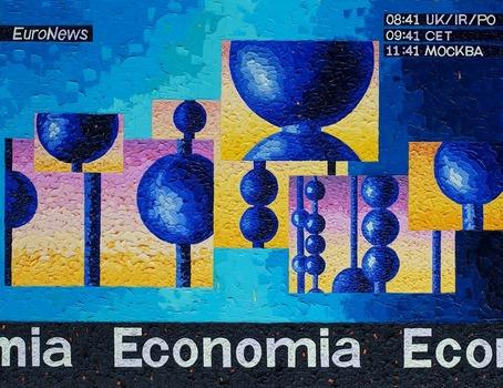 20121030142433-economia