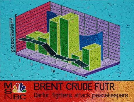 20121030142557-brent_crude_