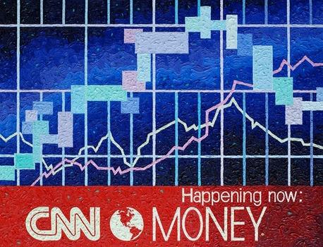 20121030142737-cnn_money
