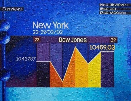 20121030142812-dow_jones