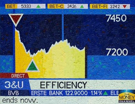 20121030142858-efficiency