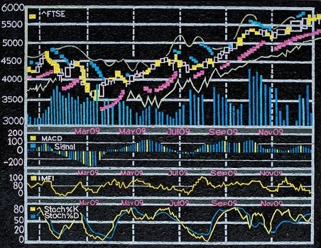 20121030142945-black_chart