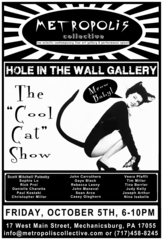 20121030150106-cool_cat_flyer_w_artists_names