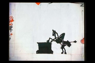 20121030153742-william_kentridge_i_am_not_me_the_horse_is_not_mine_0
