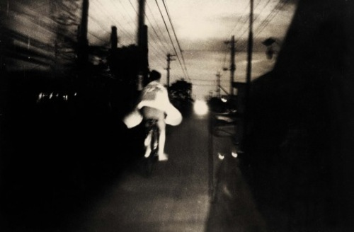 20121030155616-daido_moriyama_on_the-road_hunter_core