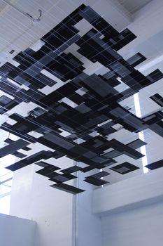 20121030201123-installation