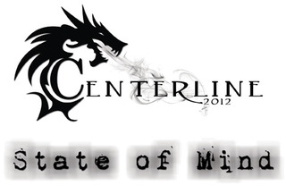 20121030203551-centerline_2012_web