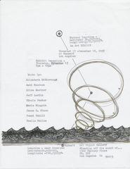 20121030231934-musee16-flyer-currentlocation-nov2012-artshow-contrast-383783hduhdf383783783