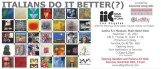 20121031045428-november_italians_do_it_better_front