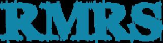 20121031094851-logo