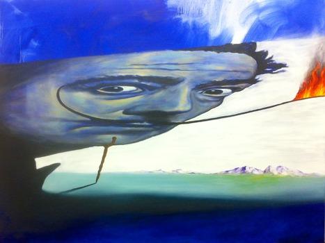 20121031170838-anamorphosis-of-dali