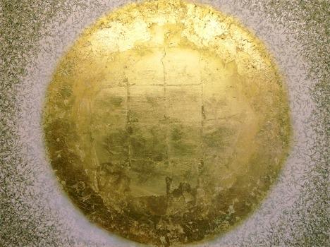 20121031170947-q3-bonus