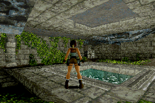 20121031203644-tombraider
