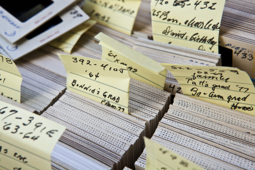 20121031215118-kimkremer_2011-10-24-130