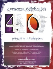 20121031234021-e-invite_cymroza_celebrates_40_years_221012_0858