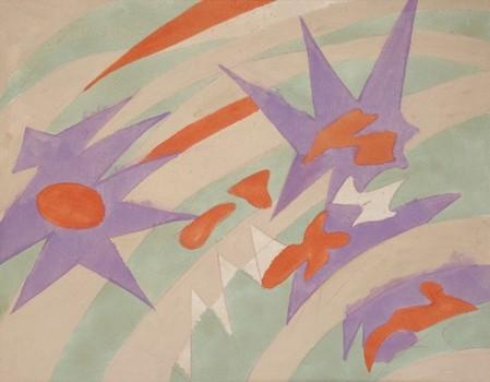 20121101012135-1973_stellare_olio_e_tm_su_tela_127x163__1_