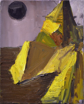 20121101112236-fb_katzengold_-_40x30cm_-_oil_on_canvas_-_2012