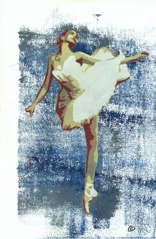 20121101155819-ballerina2a608