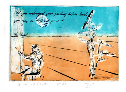 20121101175315-inkspots_book_page127-ines