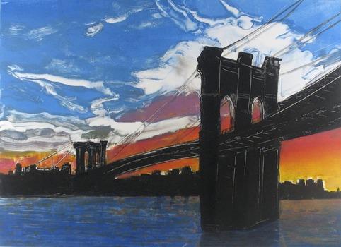20121101200643-lindalykebrooklynbridge2