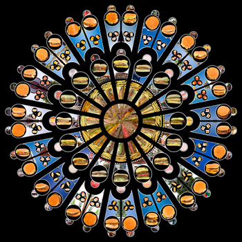 20121101201054-hamburgerrose_1800