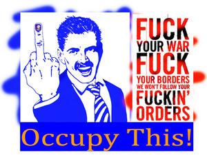 20121101201322-occupy_24_22x18_22jpg
