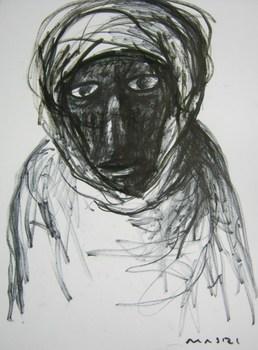20121101220250-mohammed_ben_welde_al_taye3_1