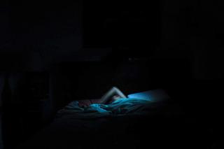 20121102002808-4_-_insomnia