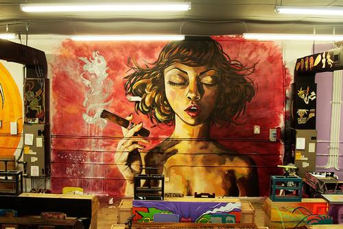 20121102012009-mural_oliva-l