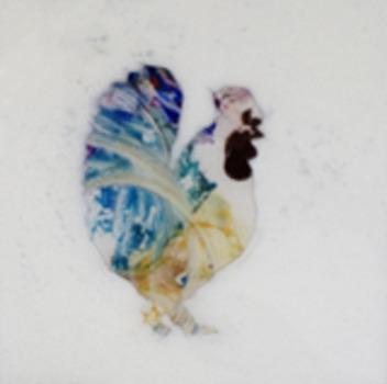 20121102013253-lknoop_gallo