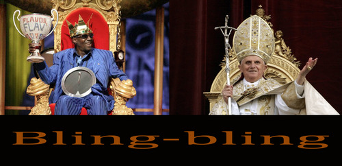 20121102063734-bling-bling_1_copy_copy