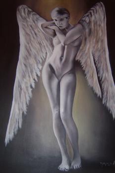 20121102071926-angel_mariela