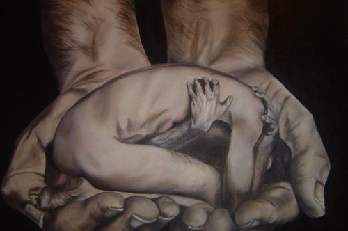 20121102072636-creacion_mariela