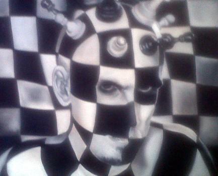 20121102073244-ajedrez_mariela