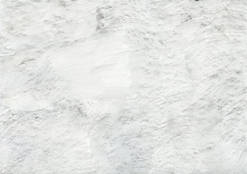 20121102152859-moca_invite_floor
