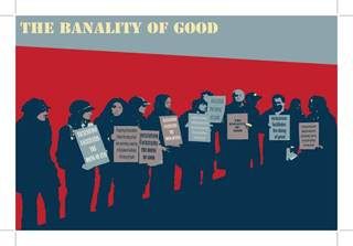 Banality_of_good_page_1