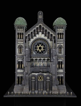 20121102164409-al_farrow_-_synagogue