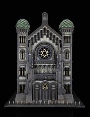 20121102164409-al_farrow_-_synagogue