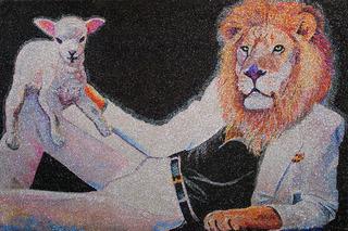 20121102214654-lionlamb