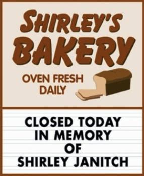 20121102230406-klum_shirleysbakery_2001