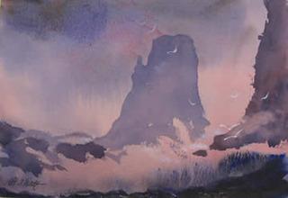 20121103034953-robertwade