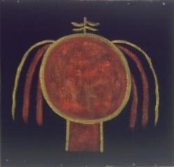 20121103035750-215-moonboy