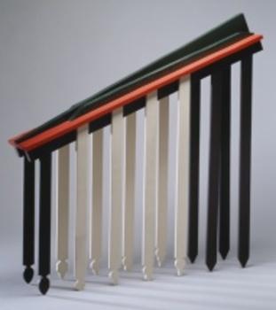 20121103040400-215-ngv-burchill
