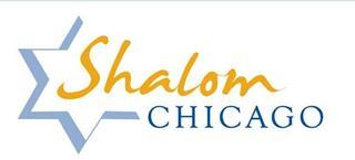 20121103051914-shalom