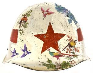 20121103093322-military_traffic_police_helmet