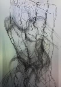 20121103094642-veronia_1